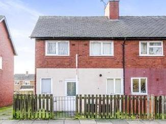 College Grove, Whitwood, Castleford Wf10