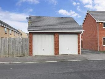 Stammer Road, Littlehampton, West Sussex BN17