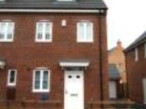 Tall Pines Road, Witham St. Hughs, Lincoln Ln6