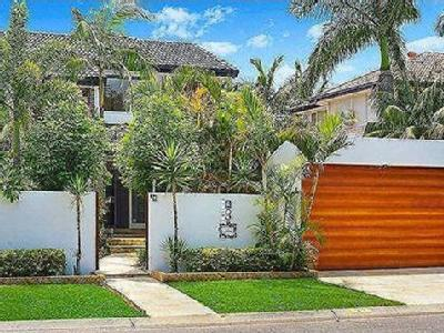 8 Wollundry Place - Swimming Pool