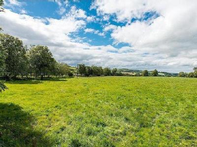 Lot Kirkfield Lodge, Lanark, South Lanarkshire, Ml11
