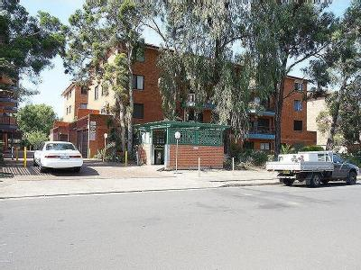 House to buy Canley Vale - Balcony