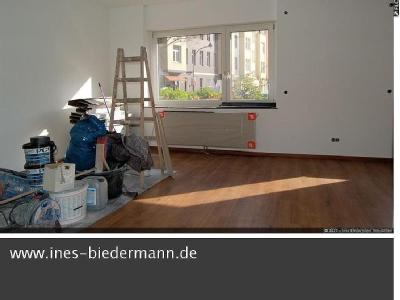 wohnung mieten in bilk d sseldorf. Black Bedroom Furniture Sets. Home Design Ideas