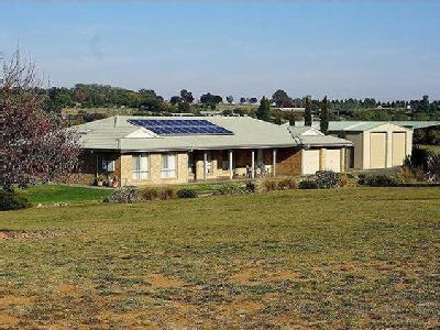 Properties for sale in yass river by deb johnson nestoria