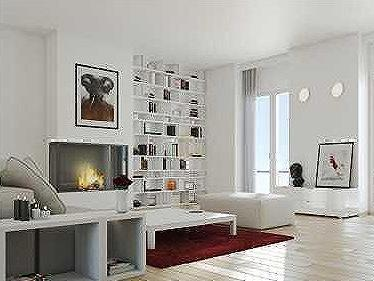 eigentumswohnungen in moltkestra e d sseldorf. Black Bedroom Furniture Sets. Home Design Ideas