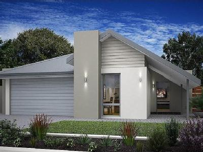 House for sale Scarborough - Air Con