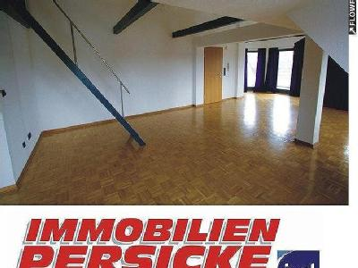 single wohnung spenge