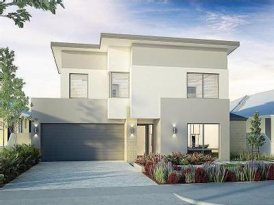 House to buy Doubleview - Air Con