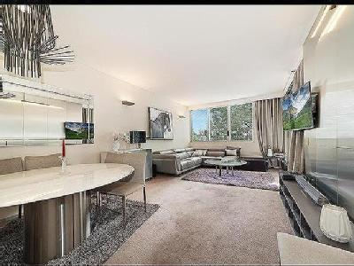 Flat To Rent Hickson Road Porter