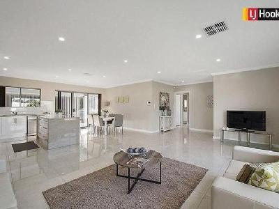 2A McMurtrie Place, Seaton, SA, 5023