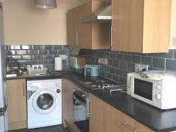 Prescot Road, Liverpool, 3 Bed 3 Bath Apartment L7