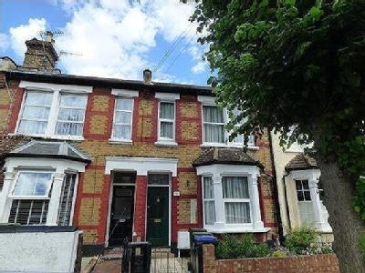 Falmer Road, Enfield , EN1 - Terraced