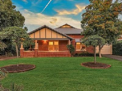 41 Kandahar Crescent, Colonel Light Gardens, SA, 5041