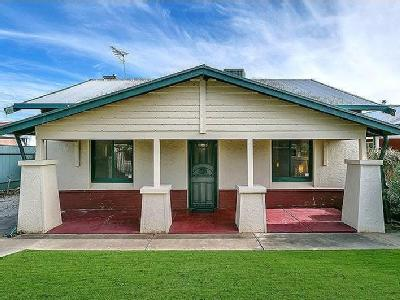 100 West Parkway, Colonel Light Gardens, SA, 5041
