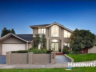 26 Paul Crescent, Epping, VIC, 3076