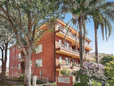 69-71 Kings Road, Brighton-Le-Sands, NSW, 2216