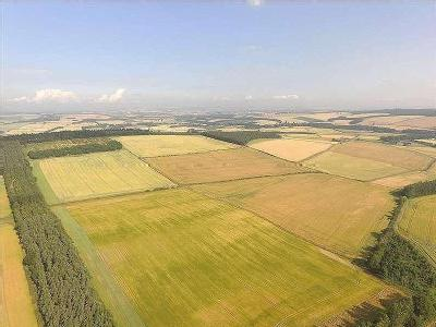 Property for sale, Kelso, TD5