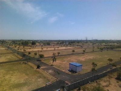 Property for sale, MATHURA - Plot