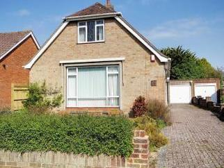 Findon Road, Worthing, West Sussex BN14