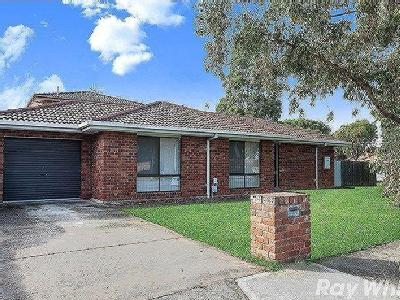 210 Childs Road, Mill Park, VIC, 3082