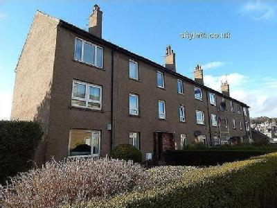 Manor Place, Broughty Ferry, Dundee, Dd5