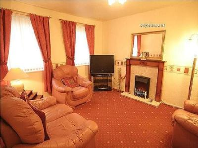 Ladywell, Musselburgh, East Lothian, EH21