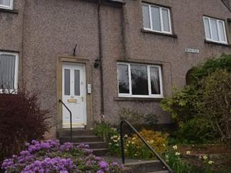 Whins Road, Stirling Town, Stirling, FK7