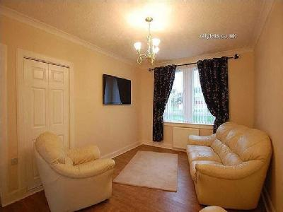 Muirhall Terrace, Chapelhall, North Lanarkshire, ML7