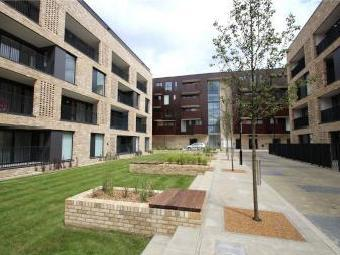 Tulip Court, Alpine Road, Kingsbury, London NW9
