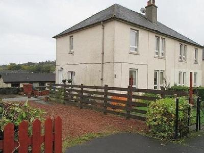Loch Road, Bridge of Weir, Renfrewshire, PA11