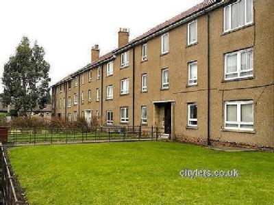 Dunholm Road, Other, Dundee, DD2