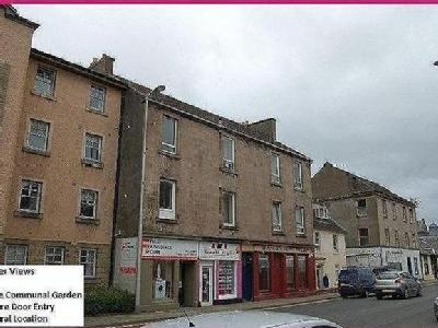East Clyde Street, Helensburgh, Argyll and Bute, G84
