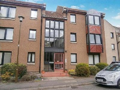 Gracefield Court, Musselburgh, East Lothian, EH21