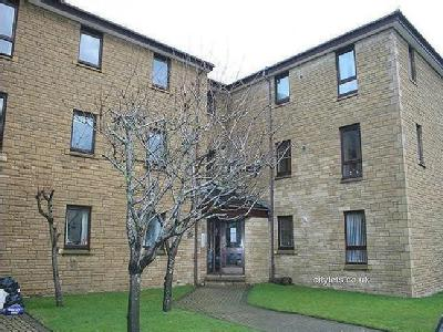 North Meggetland, Craiglockhart, Edinburgh, EH14