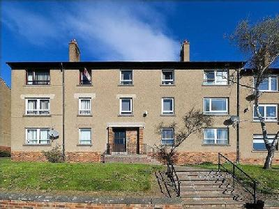 Pentland Crescent, Other, Dundee, DD2