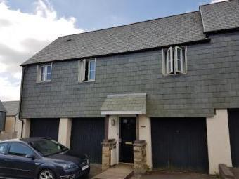 Treclago View PL32 Camelford Property Find Properties For Sale In