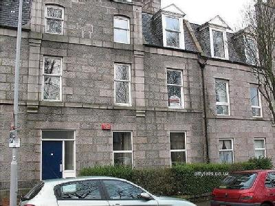 Whitehall Place AB25, Aberdeen flats. Apartments to rent in ...