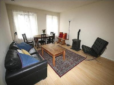 93 Flats And Apartments To Rent In Edinburgh From Ben Property