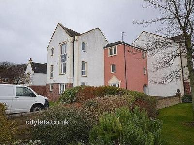 Harbour Place, Dalgety Bay, Fife, Ky11