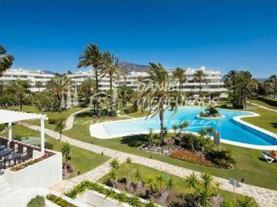 Costa del Sol Occidental-Área de Marbella, Marbella, Málaga