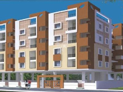 Nr White Rose, Reliable Residency Layout Phase 3, Reliable Tranquil Layout, Bengaluru., Near Nsr Brindavan, Hsr Layout Sector 1, Bangalore