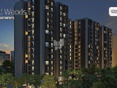 Goyal Orchid Woods, Bangalore north, Near St Vincent Pallotti College, Hennur Road, Bangalore