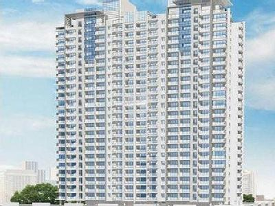 Dudhawala Aqua Pearl, Near Nagpada,, Madanpura,, Close to Saba Collection, Madanpura, Mumbai