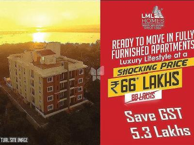 LML Lakescape, Padur, Chennai Tamil nadu INDIA, Near Gateway American  International School, Padur, Chennai