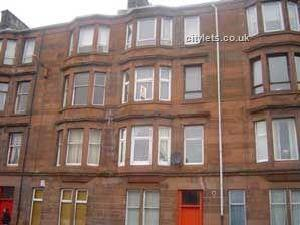 Paisley Road West, Kinning Park, Glasgow, G51