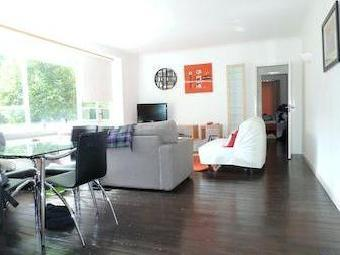 Flat to rent, Nw6 - Shared Garden