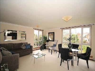 Ladywood Estate, Milngavie, East Dunbartonshire, G62