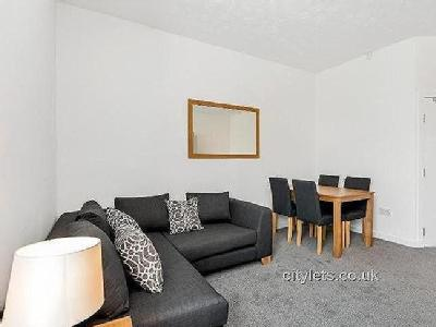 Pitfour Street, West End, Dundee, Dd2