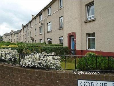 Slateford Road, Slateford, Edinburgh, Eh14