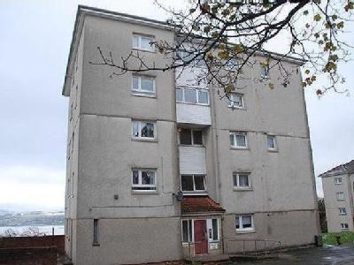 Westfield Road, Port Glasgow, Inverclyde, Pa14